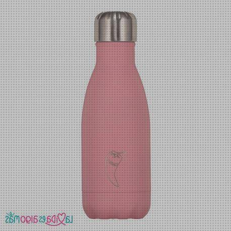 Todo sobre botellas cantimploras online botellas metal cantimplora chillys