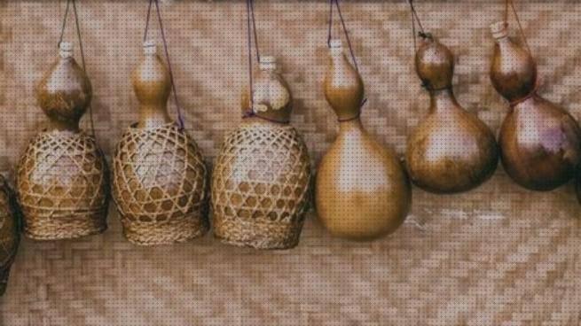 Cabilock Bote de T/é en Forma de Calabaza Tarro de Condimento de Cer/ámica Tarro de Az/úcar de Caf/é Latas Selladas Tanque de Almacenamiento de Bocadillos para El Oto/ño Restaurante de