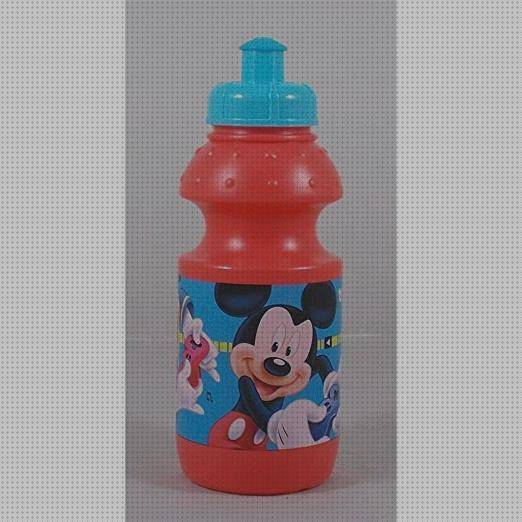 Todo sobre mickey cantimploras online cantimplora baby mickey mouse