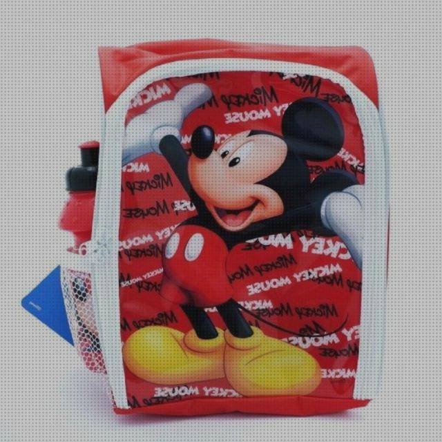 Review de mickey cantimploras online cantimplora baby mickey mouse