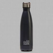TOP 9 Reutilizable Botellas Botellas Reutilizable Silicona